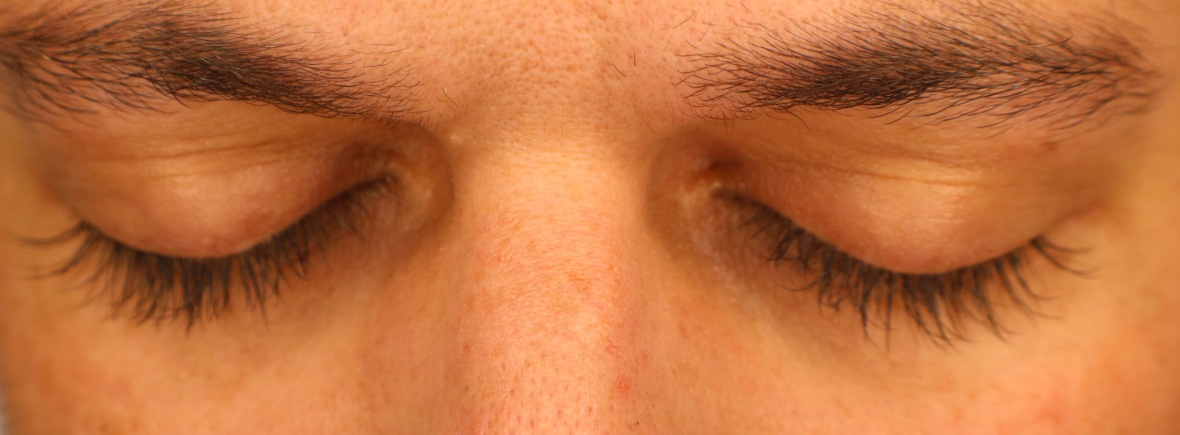 Eyelash Extensions Refined Beauty By Dkg